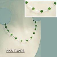 NKS-T-JADE