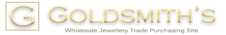 Goldsmith Imports Ltd
